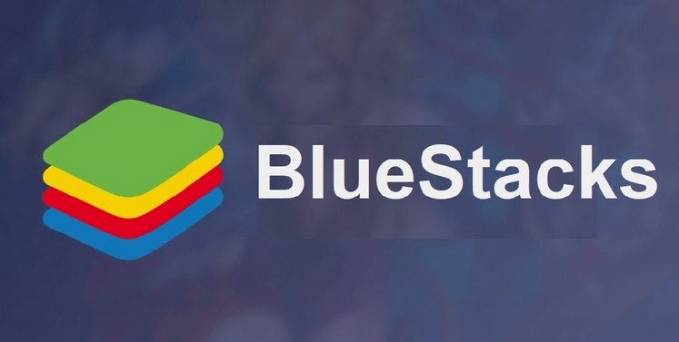snaptube per pc senza bluestacks