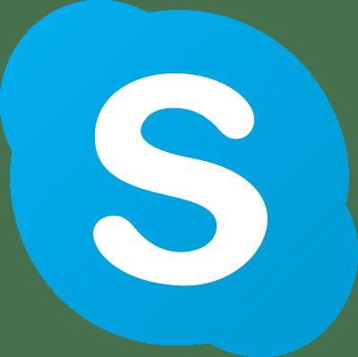 skype facetime alternative